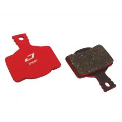 Brake pads Magura MT