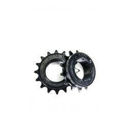 Freewheel 14T 1 Speed