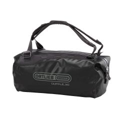 Travel bag Duffle 40 L