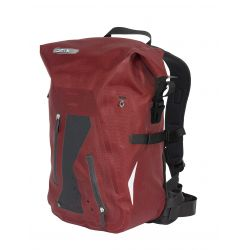 Backpack Packman Pro 2  20L