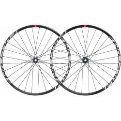 Wheelset Red Zone 7 29 TR AFS QR