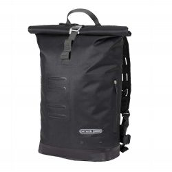 Bicycle bag Commuter Daypack City  21