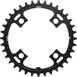 Chainring 36T Harrow-Wide BCD:96
