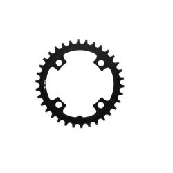 Chainring CRMS00 30T BSD:96