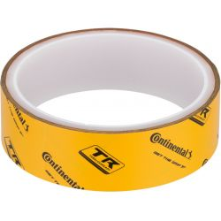 Rim tape 25 mm Easy Tape Tubeless [1 m]