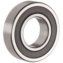 Gultnis 61903 2RS ISB 17x7x30mm