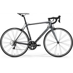 Road bike Scultura 200