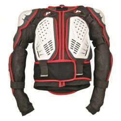 Aizsargs Chest Protector Integral MY12
