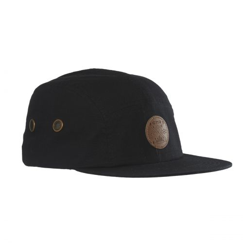 Cepure Chill Out[doors] Trek Cap