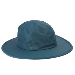Cepure Stratus Cloud Burst Hat