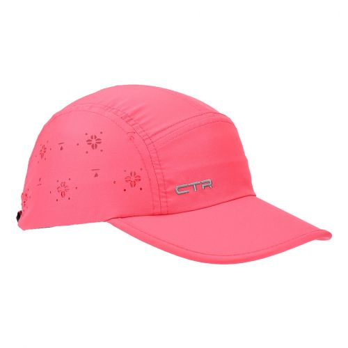 Cepure Summit Ladies Vent Cap