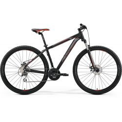 Mountain bike Big Nine 20-MD