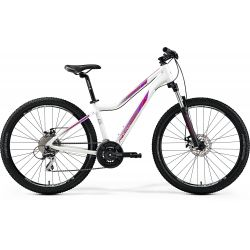 Mountain bike Juliet 6.20-MD