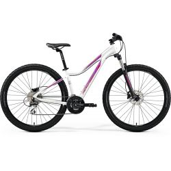 Mountain bike Juliet 7.20-D