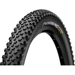 "Tyre Cross King 29"" ShieldWall Foldable"