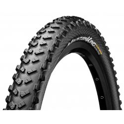 "Tyre Mountain King 26"" ShieldWall Foldable"