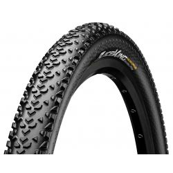 "Tyre Race King 27.5"" ShieldWall Foldable"