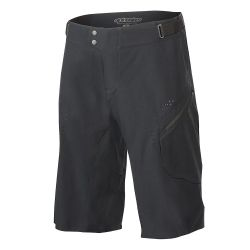 Šorti Alps 8.0 Shorts