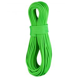 Rope Canary Pro Dry 8.6 mm (60 m)