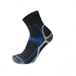 Kojinės Short Trekking Sock Light Coolmax®