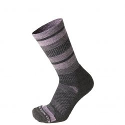 Zeķes Woman Short Outdoor Socks