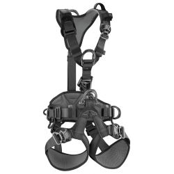Astro® Bod Fast International Version Harness