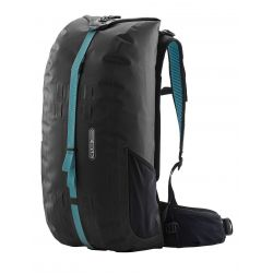 Backpack Atrack 35L