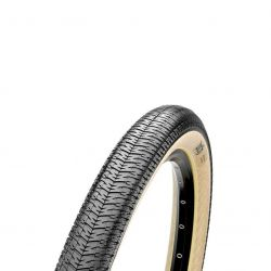 "Tyre DTH 26"" Skinwall Foldable"