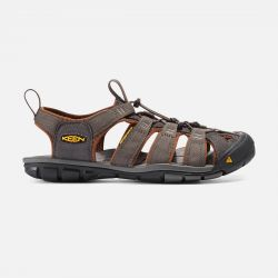 Sandals Clearwater CNX Men's