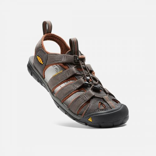 Sandales Clearwater CNX Men's