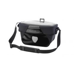 Bicycle bag Ultimate 6 Free S