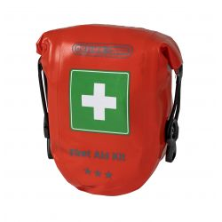 Vaistinėlė First-Aid-Kit Regular
