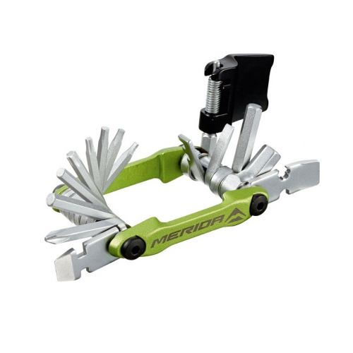 Instruments 22 in 1 High-end Multi Tool