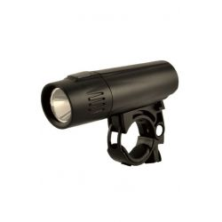 Lukturis Front Light Smart 1 Power Led