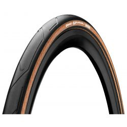 "Tyre Grand Prix Urban 28"" Foldable"