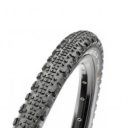 "Riepa Ravager 28"" 120TPI Tubeless ready"