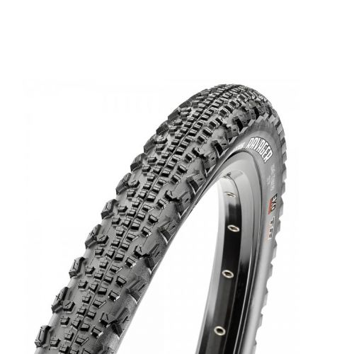 """Riepa Ravager 28"""" EXO TR 120TPI Tubeless ready"""