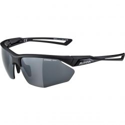 Sunglasses Alpina Nylos HR CM