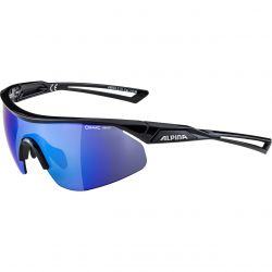 Sunglasses Alpina Nylos Shield CM