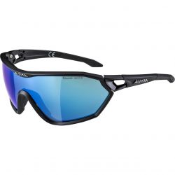 Sunglasses Alpina S-Way L CM+