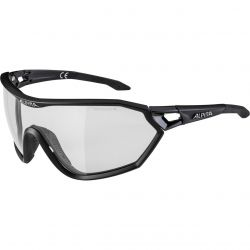 Sunglasses Alpina S-Way L VL+