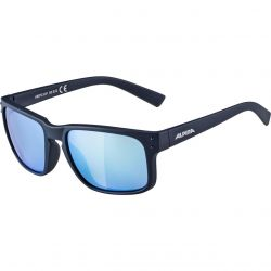 Sunglasses Kosmic