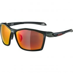 Saulesbrilles Twist Five CMR+