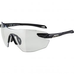 Sunglasses Twist Five Shield RL VL+