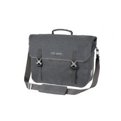 Bicycle bag Commuter Bag 2 Urban QL3.1