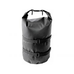 Velosoma Gravel Cage Waterproof Bag