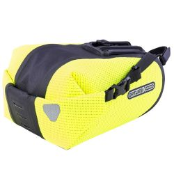 Bike bag Saddle Bag 2 High Visibility