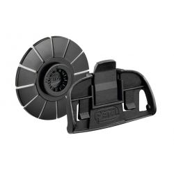 Adapt Kit Tikka Mounting set