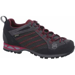 Apavi Makra Low Lady GTX®