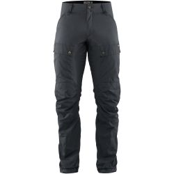 Kelnės Keb Trousers Regular